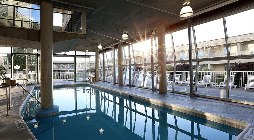 Best-Western-Pool